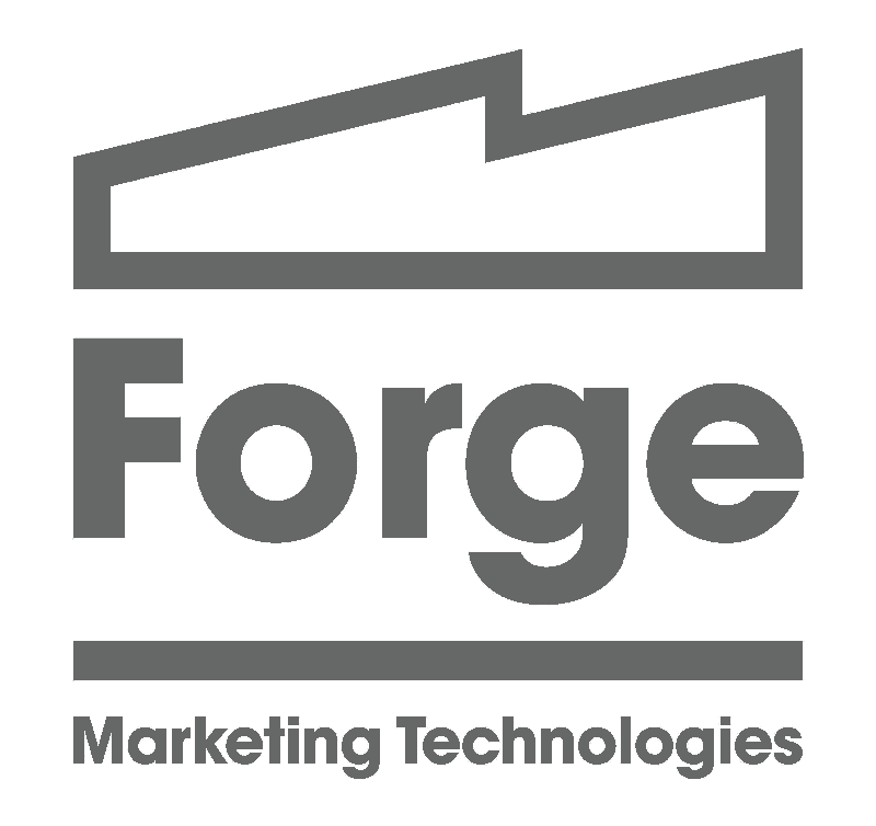 Forge Marketing Technologies
